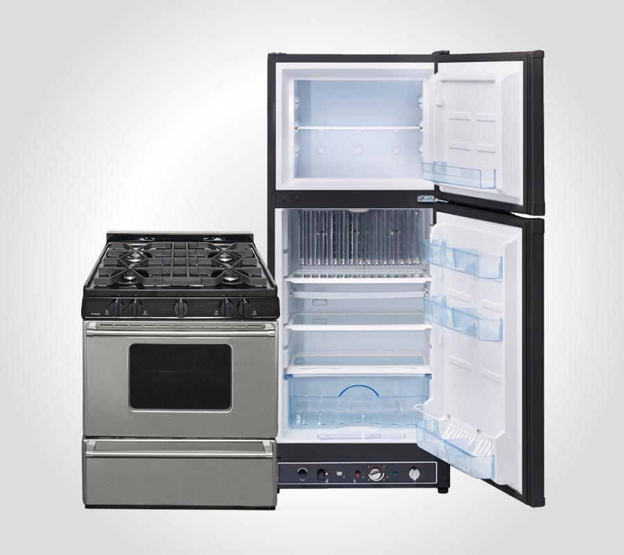 promo_pro_appliances